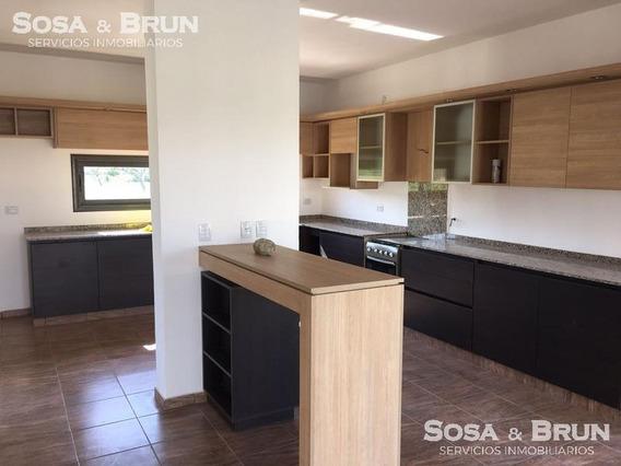 Country Causana Casas En Venta 3 Dormitorios 3 Baños 1 Suite