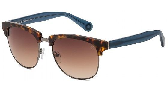 Óculos De Sol Fórum F0008f1334 Feminino - Refinado