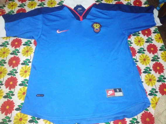 Camiseta De La Selección De Rusia En Excelente Estado