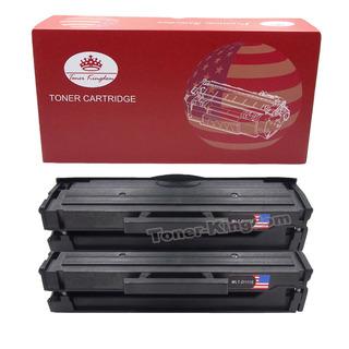 Pack 2 Cartucho De Toner Negro Mlt-d111s Para Samsung Xpress