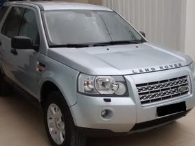 Land Rover Freelander 2 3.2 Se Automatica 2007