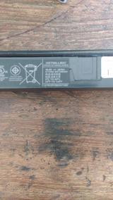 Bateria P/ Hp Mini 110-1125br 110-1122br