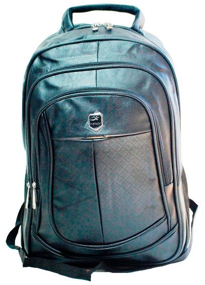 Mochila Sport Confortável Notebook 15