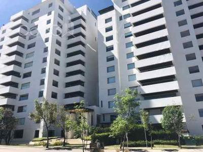 Venta - Departamento - Vista Horizonte - 415 M - $19,920,000