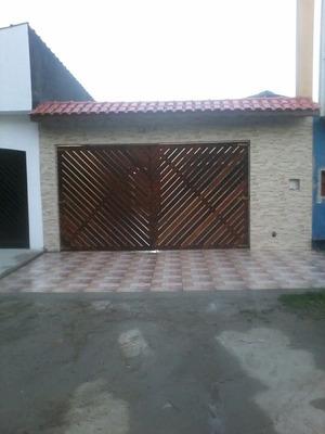Casa Aconchegante No Cantão Do Indaiá - Bertioga