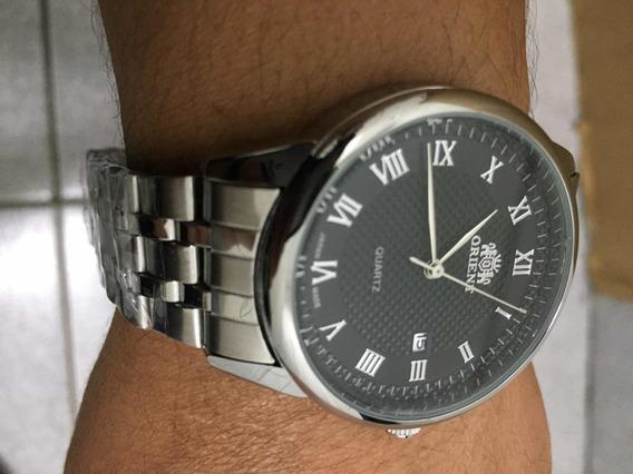 Relógio Orient Original (promoção)