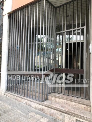 Centro, Proximo A Cordon, Ciudad Vieja, Palermo !- Ref: 170