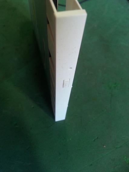 Flet Acer Z1 751 - Informática [Melhor Preço] no Mercado