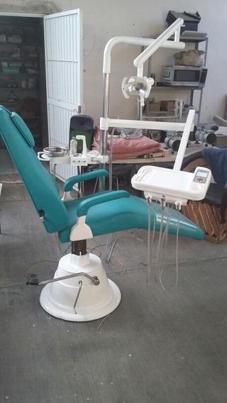Unidades Dentales En Buen Estado