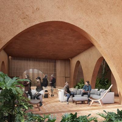 Pre-venta De Departamentos En Col. Arcos Vallarta