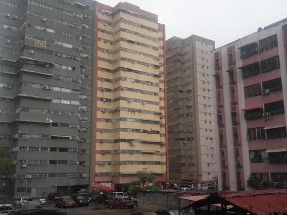 Apartamento En Venta Urb Base Aragua Maracay Mj 20-11413