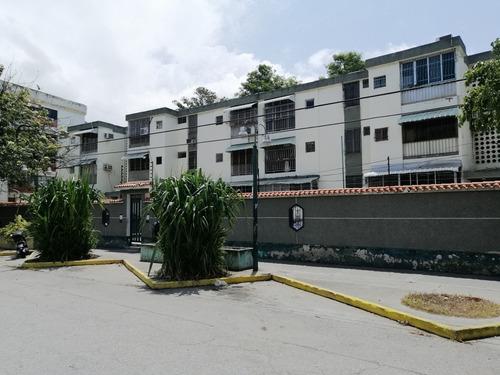 Imagen 1 de 14 de Apartamento En Venta Caribe 1 Habitacion Y 1 Baño