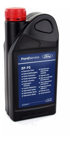 Liquido Aceite Direccion Hidraulica Potencia Legitimo Ford