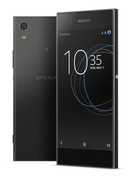 Sony Xperia Xa1 G3123 - Libre - Reacondicionado - Gtia