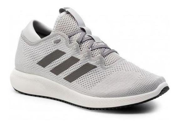Zapatillas adidas Edge Flex De Hombre G28450
