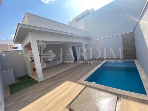 Imagem 1 de 30 de Condomínio Lazuli Club - Piracicaba - Pompéia - Ca00755 - 68466536