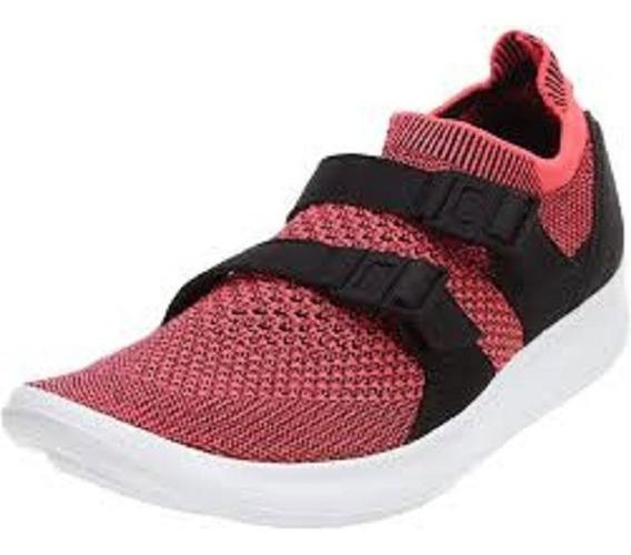Oferta Zapatillas Mujer Nike Air Sockracer Flyknit Us 8