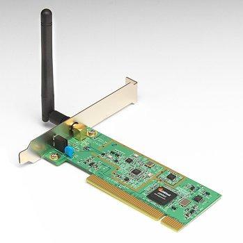 BLITZZ PCI WINDOWS 7 64BIT DRIVER