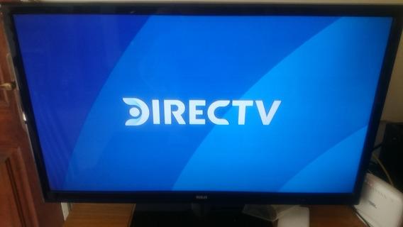 Televisor 32 Pulg, Marca Rca Led Hdtv