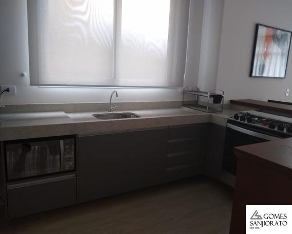 Apartamento - Ap00166 - 34933783
