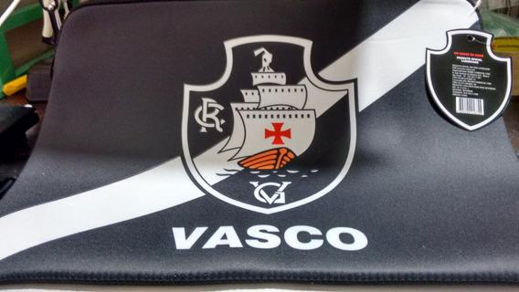 Capa Para Notbook Do Vasco Licenciado E Original