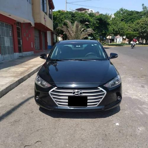 Hyundai Elantra  New Elantra  Gl