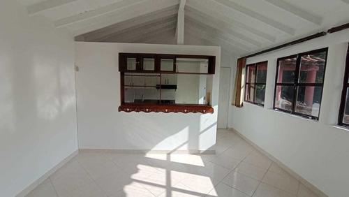 Imagen 1 de 14 de Se Arrienda Apartamento En Medelin, Laureles