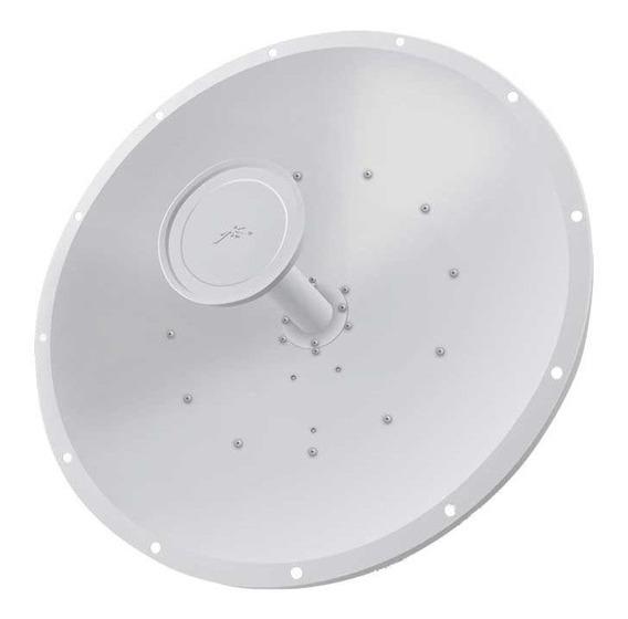 Antena Ubiquiti Rocket Dish 30 Dbi 5ghz Rd-5g30