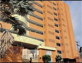 Apartamento Conj.resd Francisqui Suites, Tucacas