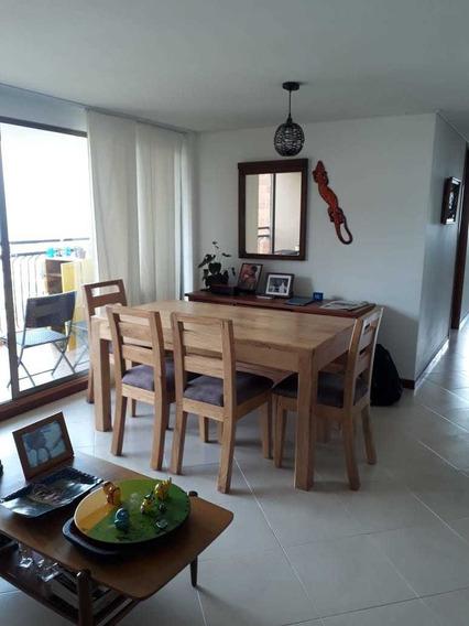 Apartamento Envigado Loma Del Escobero