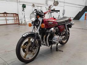 Honda Honda Cb750