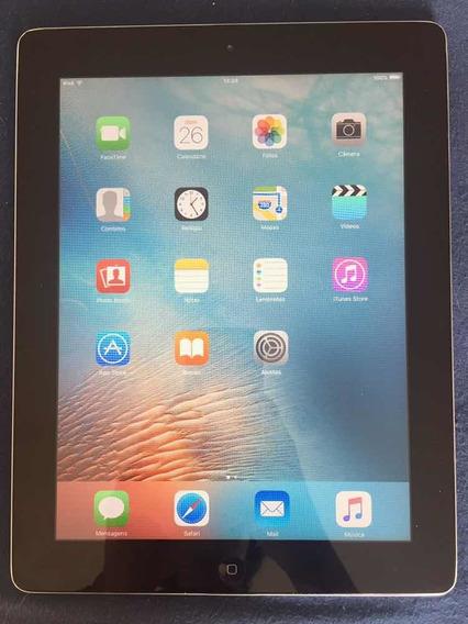 iPad 2 - 16 Gb - Excelente Estado.