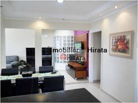 Imagem 1 de 16 de Casa Com 3 Dormitórios À Venda, 175 M² Por R$ 620.000,00 - Jardim Santa Genebra - Campinas/sp - Ca0959