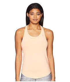 Shirts And Bolsa Under Armour Heatgear 29542991