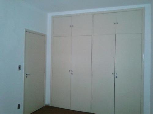 Apartamento À Venda Em Centro - Ap000063