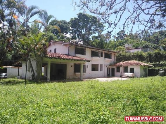 Casas En Venta Mls #19-17361 Yb