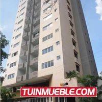 Apartamento En Las Chimeneas. Sda-639