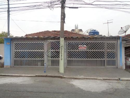 Casas - Ref: L0734