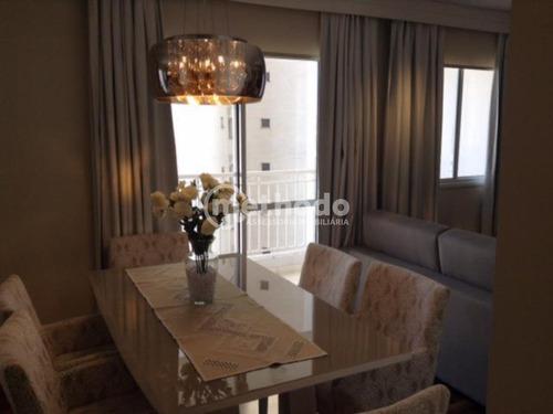 Apartamento - Ap01109 - 68973156