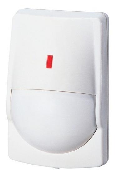 Rx-40pl Detector Interno Infravermelho - Optex