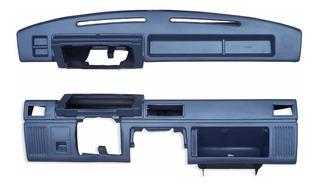 Tablero P/renault 9 Torpedo R9 R11 Fibra Textu Original