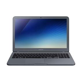 Notebook Samsung E30 Intel Core I3 7020u 15.6 4gb 1tb