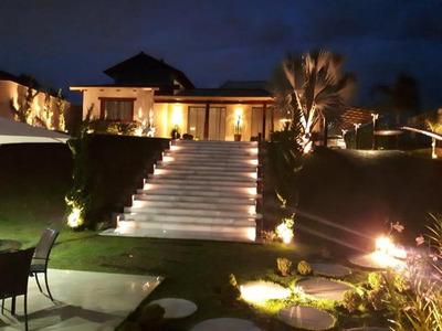 Casa Em Condomínio Com 3 Quartos Para Comprar No Quintas Da Jangada Em Ibirité/mg - 1539