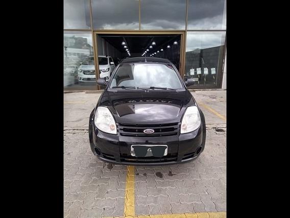 Ford Ka 1.0 Flex 3p 70 Hp