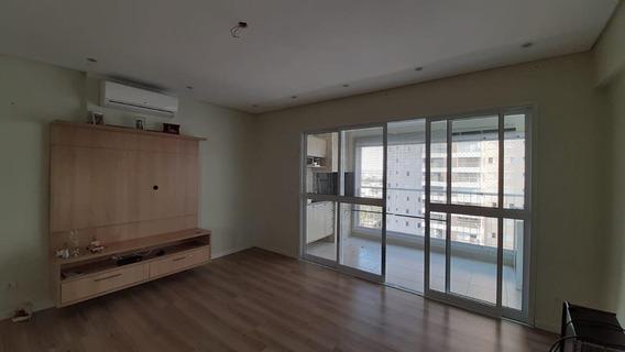 Apartamento Com 2 Dormitórios À Venda, 75 M² Por R$ 470.000,00 - Jardim Das Indústrias - São José Dos Campos/sp - Ap12221