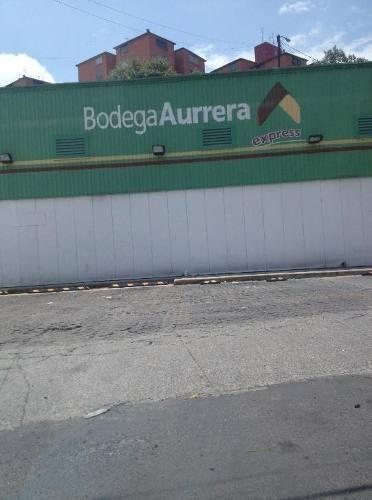 Lomas De Monte Maria, Departamento, Venta, Atizapan, Edo. Mex.