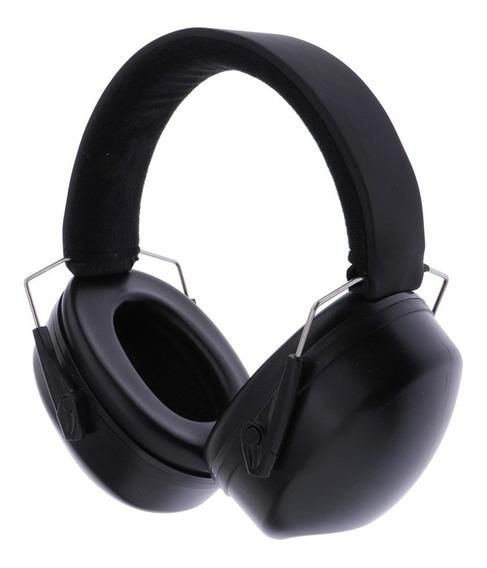 Avançado Baterista À Prova De Ruído Fones De Ouvido À Pr