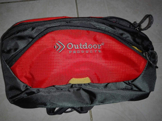 Canguro Outdoor Products