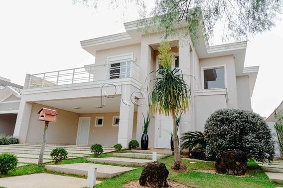 Casa À Venda Em Vila Castelo Branco - Ca015479