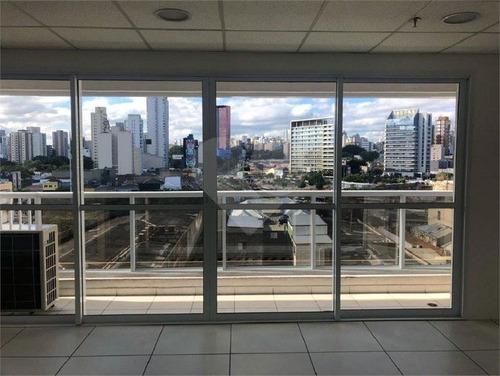 Comercial-são Paulo-pinheiros | Ref.: 353-im540872 - 353-im540872